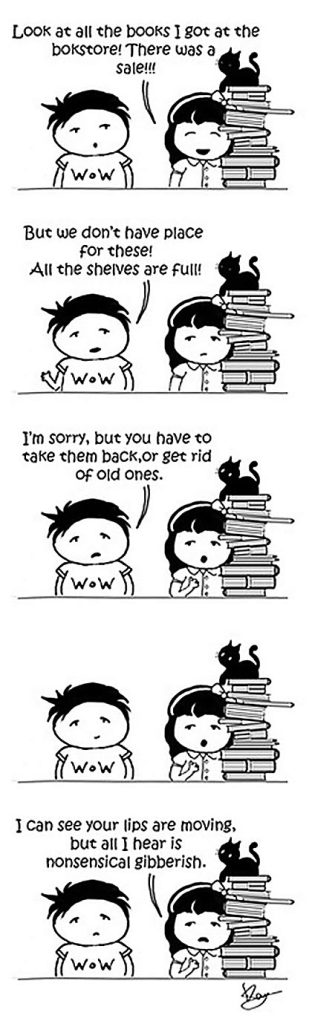funny-old-books-couple-cat-comic